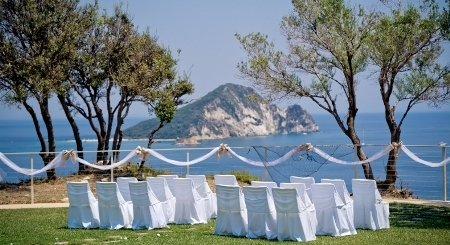 luxury-villa-zakynthos-zante-weddings-00014.jpg