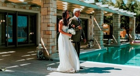 luxury-villa-zakynthos-zante-weddings-00558.jpg