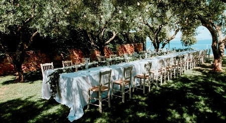 luxury-villa-zakynthos-zante-weddings-01254.jpg