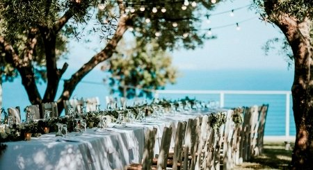 luxury-villa-zante-zakynthos-weddings-01256.jpg