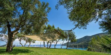 Artina Luxury Villa Zakynthos Link to Useful Links page