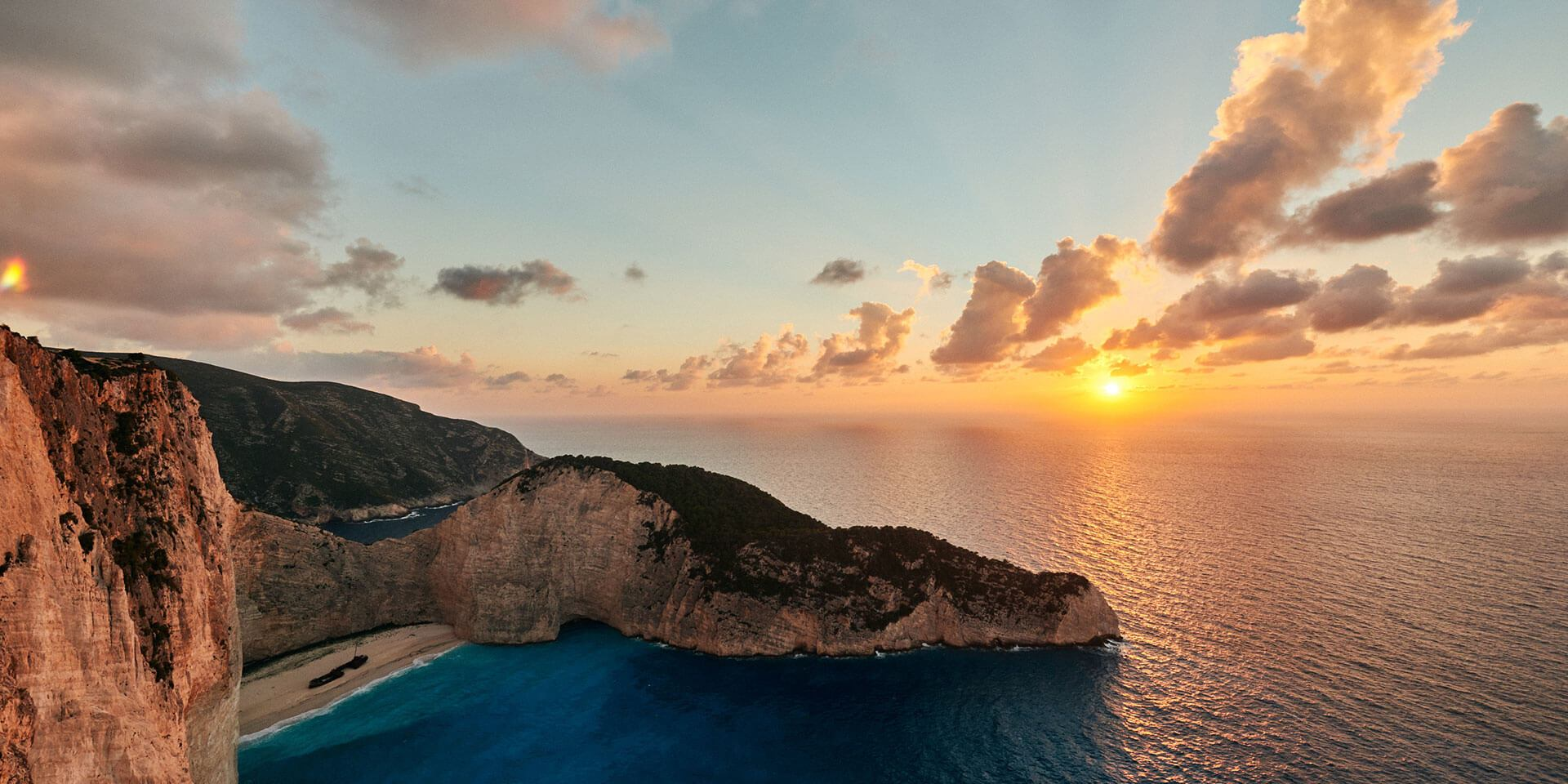 Artina Luxury Villa Zante Zakynthos Photo